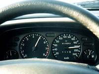 20040527