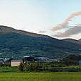 Takayashiropanorama