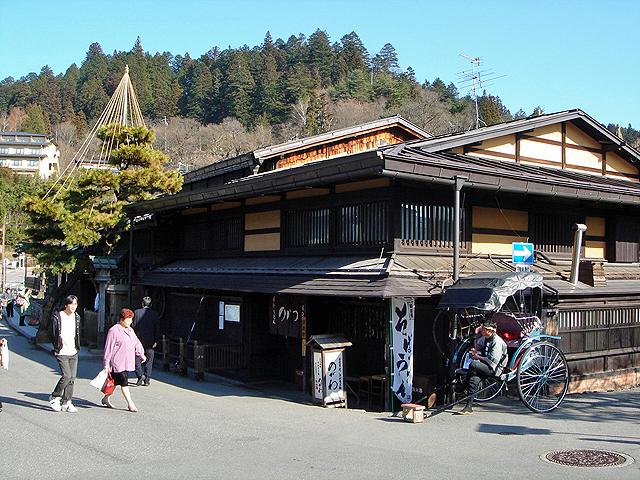 20070326takayama