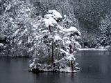 snowisland